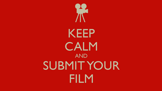MVAAFF -Film Submission is Open!!!